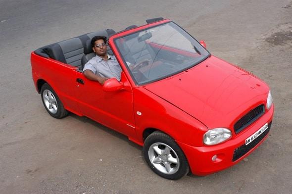 Digambar-Yadav-800-convertible-1