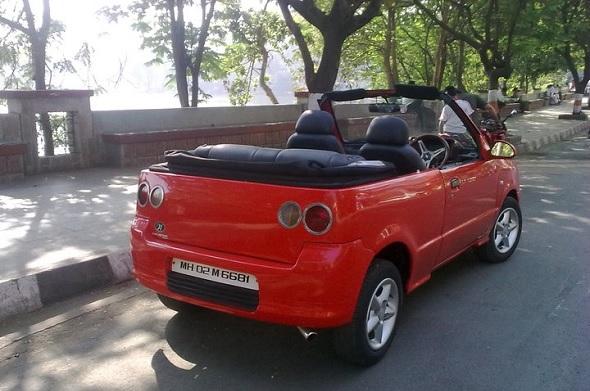 Digambar-Yadav-800-convertible-2
