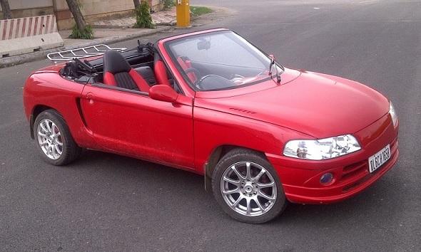 Maruti-800-JS-Design-convertible-1