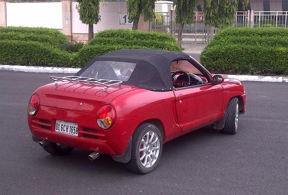 Maruti-800-JS-Design-convertible-2