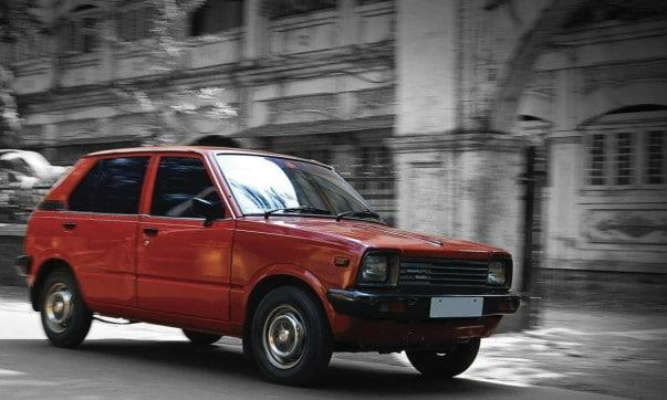 Maruti-Suzuki-800
