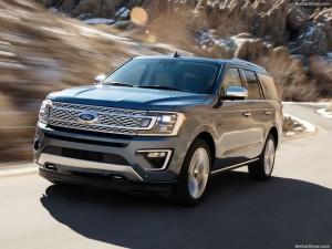 Ford-Expedition-EL