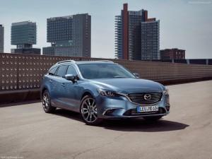 Mazda-6_Wagon-2017