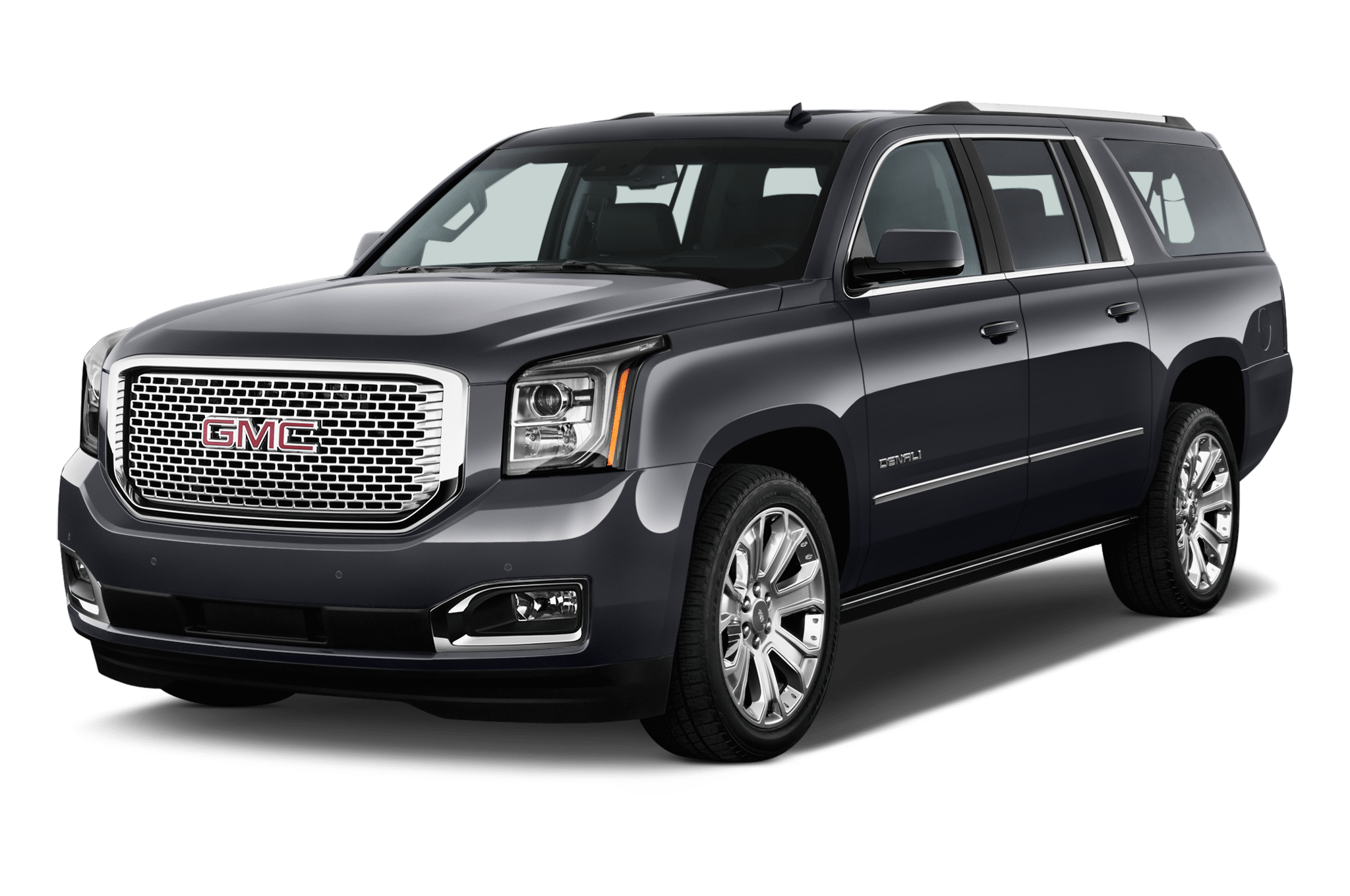 9 Passenger Suv >> Top 9 Passenger Vehicles Guide With 2018 Price Features