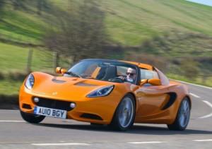 2012-Lotus-Elise-S