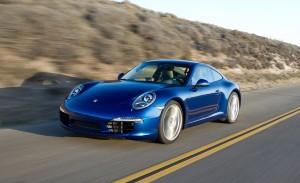 2012-porsche-911-carrera-s