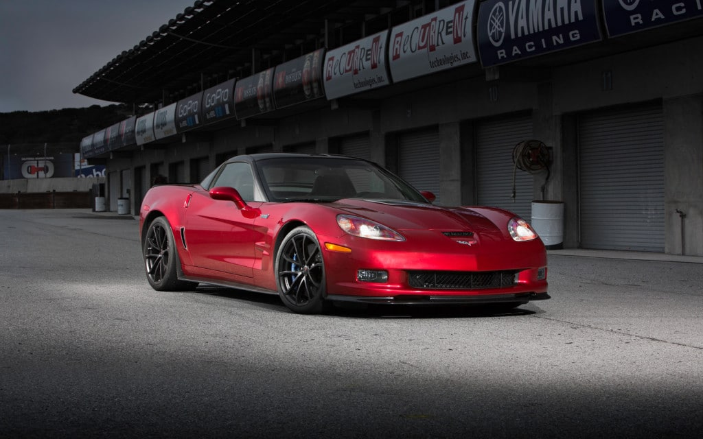 2013_chevrolet_corvette-crazy-cheap-car