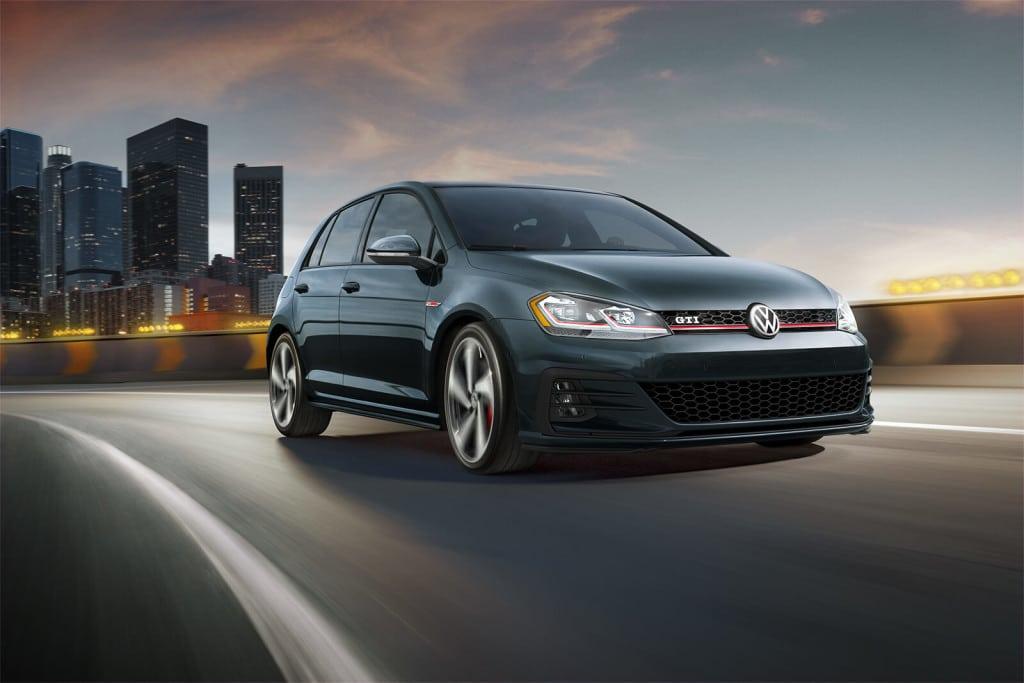 2018-Volkswagen-golf-gti
