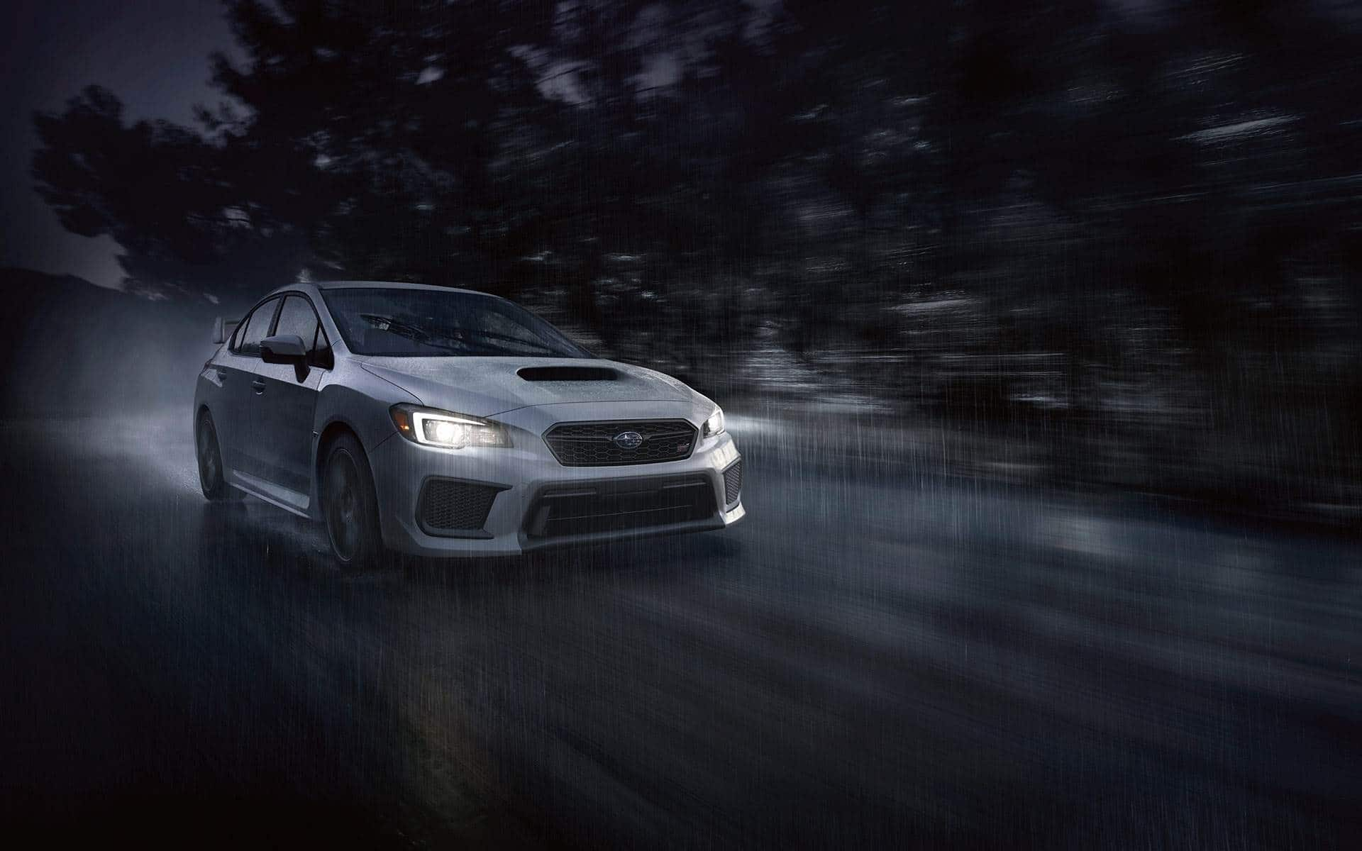best sports cars under 30k 2019-Subaru-WRX