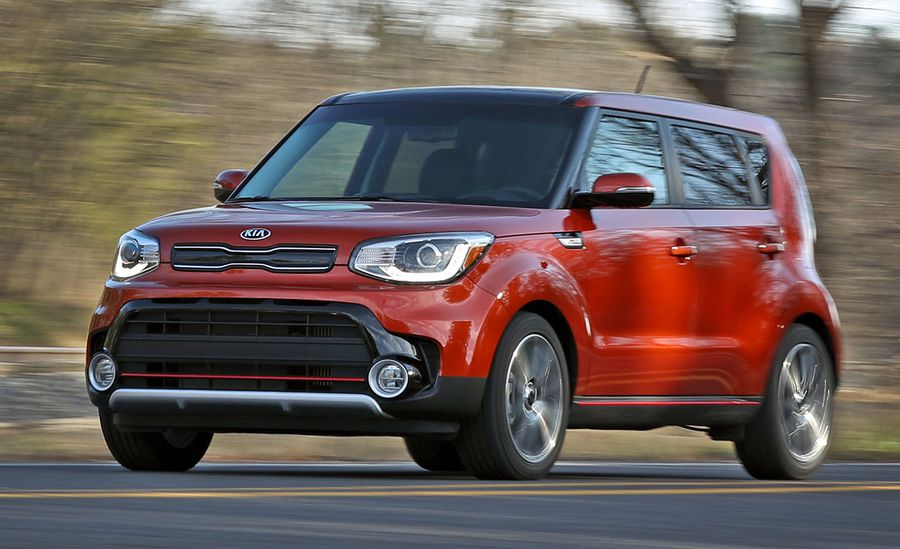 2019-kia-soul-turbo