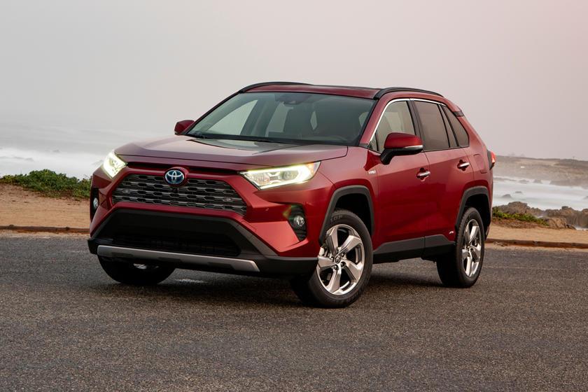 2020-toyota-rav4-hybrid-cars-under-30k