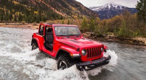 jeep_wrangler2018