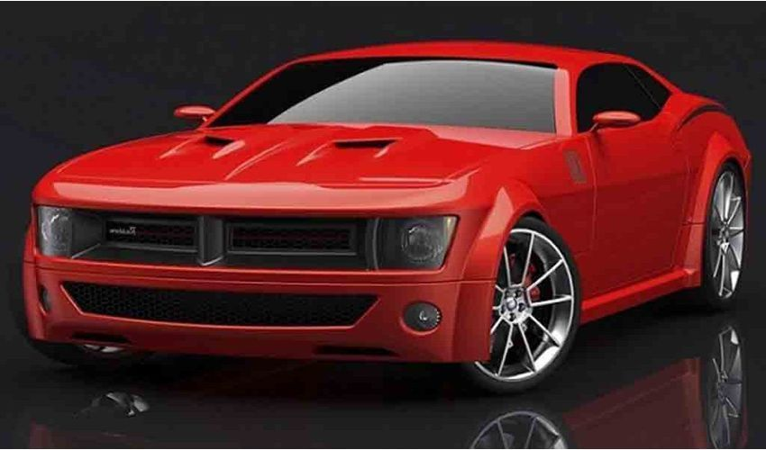 2020-Dodge-Barracuda