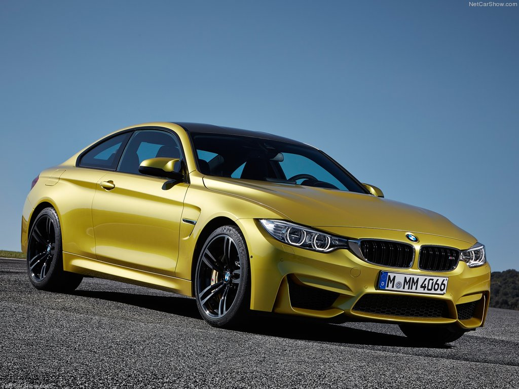 Most Reliable BMW Models