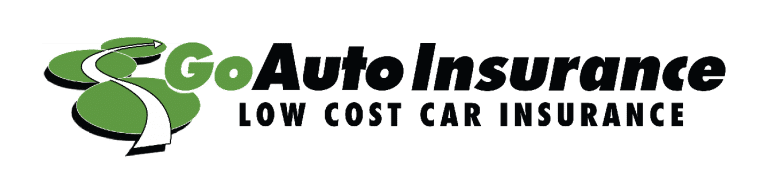 Go Auto Insurance Guide - Low Cost Motor Insurance