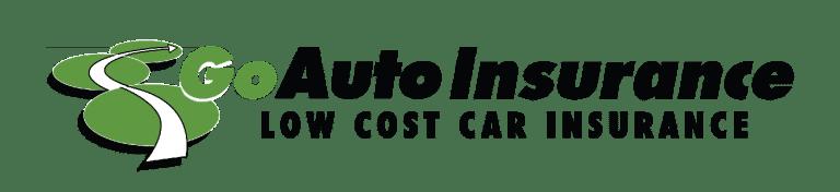 Go Auto Insurance Logo