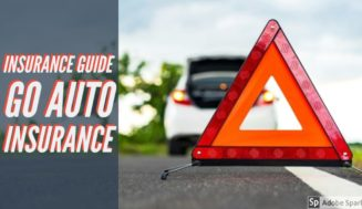 Go Auto Insurance Guide – Low Cost Motor Insurance