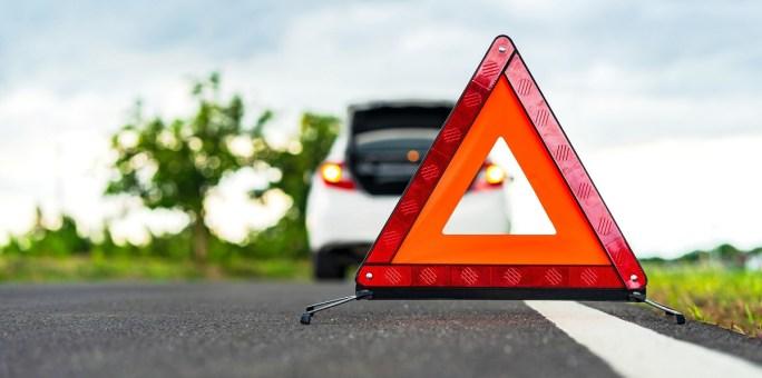 car insurance roadside assistance