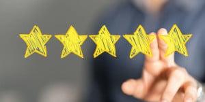 go auto insurance ratings