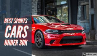 Best Cars Under 30000 – Best Sports Cars Under 30K ($30k) (2020 Guide)