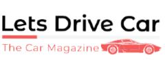 Lets Drive Car